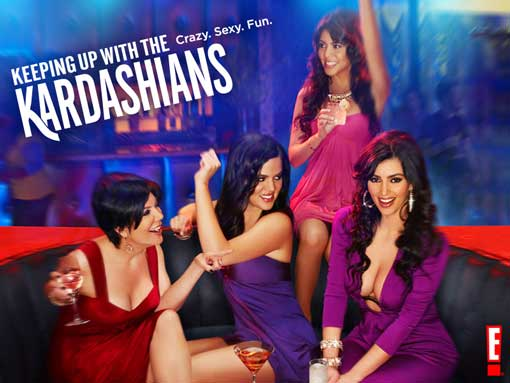 Keeping-Up-Kardashians-Poster.jpg