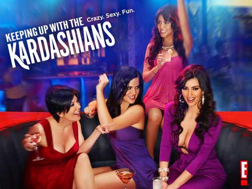 Keeping-Up-Kardashians-Poster.jpg