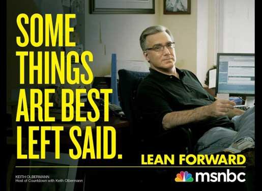 Keith-Olbermann-MSNBC-promo.jpg