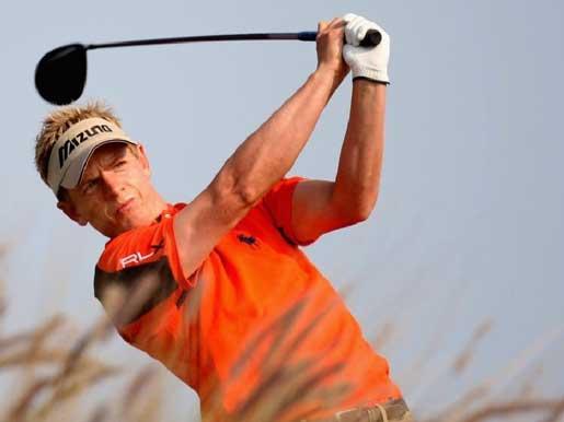 Luke-Donald-golfer.jpg