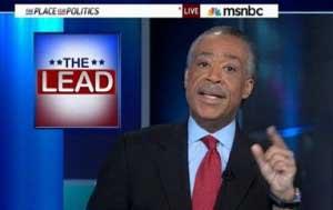 MSNBC-Al-Sharpton-host.jpg