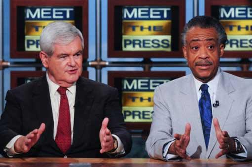MSNBC-Sharpton-Gingrich.jpg