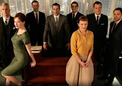 Mad-Men-AMC-cast.jpg