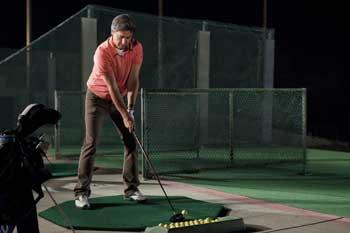 Men-Certain-Age_Ray-Romano_golf.jpg