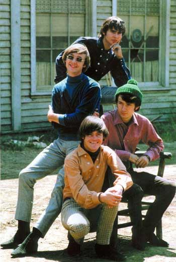Monkees-Gene-Trindl-TV-Guide.jpg