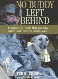 No-Buddy-Left-Behind-Terri-Crisp-book.jpg