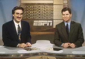 Olbermann-Patrick-ESPN.jpg