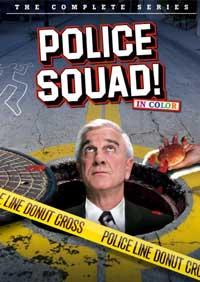 Police_Squad_dvd.jpg