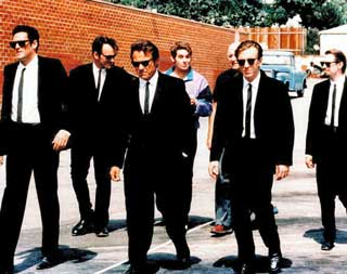 Reservoir-Dogs-cast.jpg