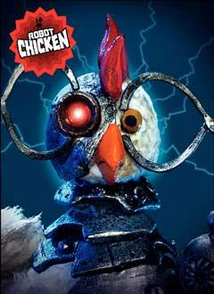 Robot-Chicken-adult-swim.jpg