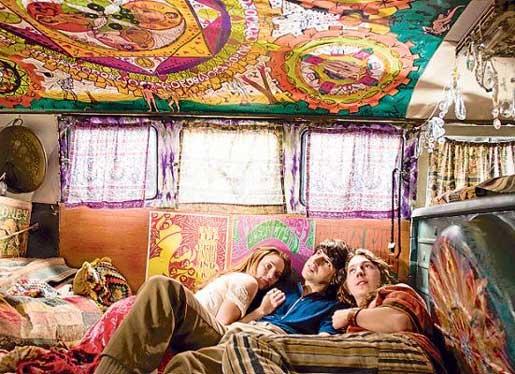 Taking-Woodstock-VW-van.jpg