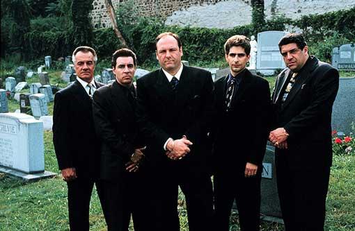 The-Sopranos-HBO-cast.jpg
