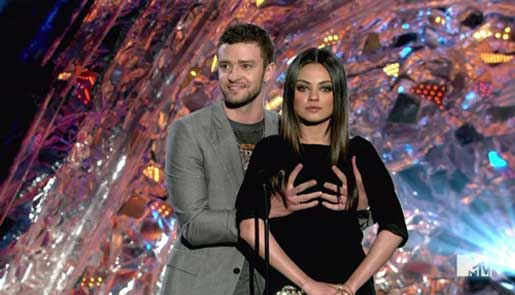Timberlake-Kunis-MTV-Movie-Awards.jpg