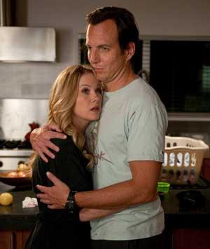 Up-All-Night-NBC-couple.jpg