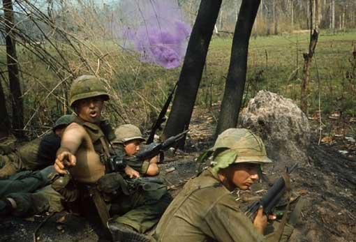 Vietnam-in-HD-operation-byrd.jpg