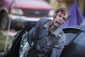 Walking-Dead-AMC-zombie.jpg