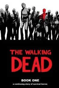 Walking-Dead-Book-One.jpg