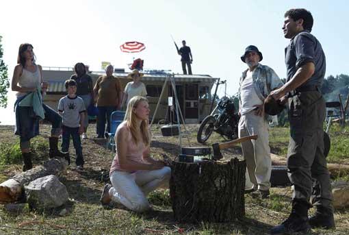 Walking-Dead-cast-shot.jpg
