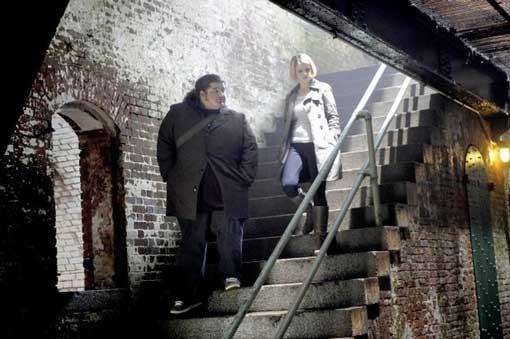 alcatraz-fox-garcia-jones.jpg