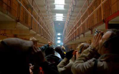 alcatraz-fox-prison.jpg