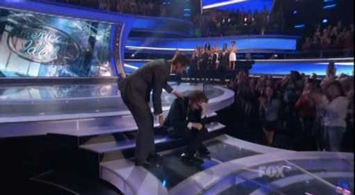 american idol judges save. american-idol-casey-abrams-
