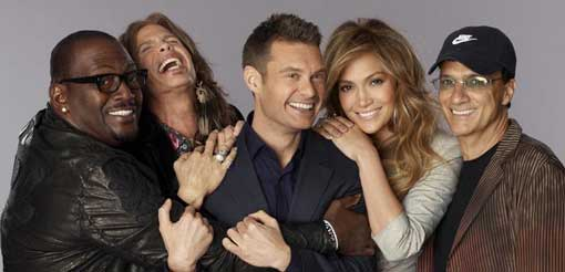 american idol judges 2011 names. american-idol-judges-2011.jpg