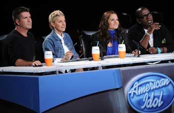 american-idol-judges-degeneres.jpg