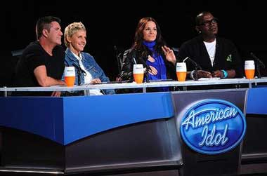 american-idol-judges-ellen-degeneres.jpg