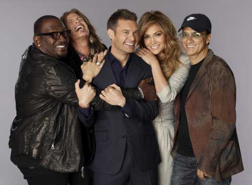 american idol judges 2010. american-idol-judges-iovine.