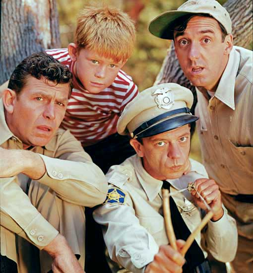 andy-griffith-show-cast-4some.jpg
