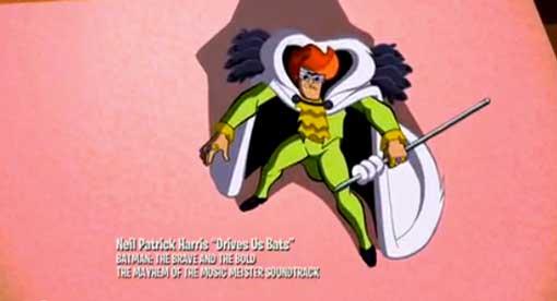 batman-brave-bold-drives-me-nuts.jpg