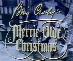 bing-crosby-merrie-olde-christmas-1977.jpg