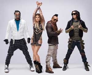black-eyed-peas-super-bowl.jpg