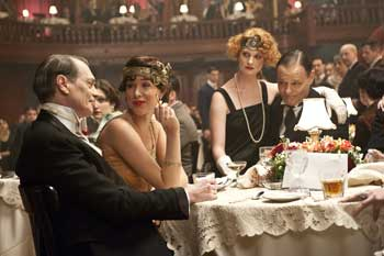 boardwalk-empire-hbo-nightclub.jpg
