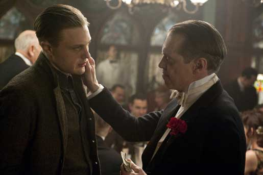 boardwalk-empire-pitt-buscemi-hbo.jpg