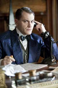 boardwalk-empire_stuhlbarg.jpg