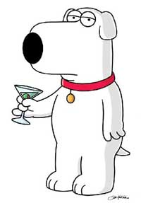 brian-griffin-dog-family-guy.jpg
