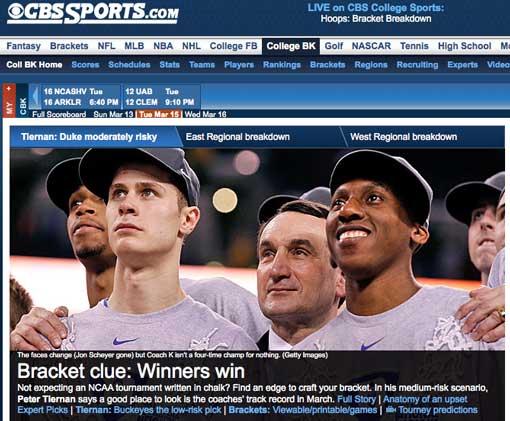 cbs-sports-march-madness-2011.jpg