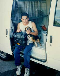cesar-millan-in-his-20s-with-dog.jpg