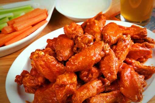 chicken-wings-super-bowl.jpg