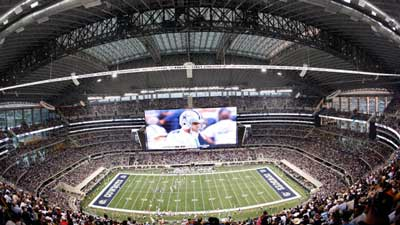 cowboys-stadium-video-screen.jpg