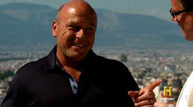 dean-norris-history-stoned-ages.jpg