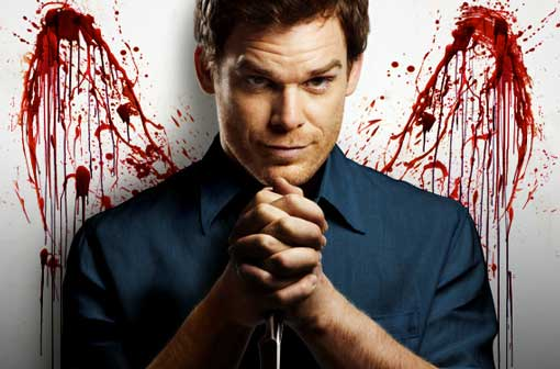 dexter-season-6-showtime-ad.jpg