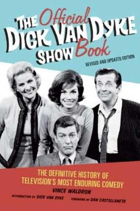 dick-van-dyke-show-book-waldron.jpg