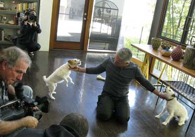 dog-whisperer-cesar-with-crew.jpg