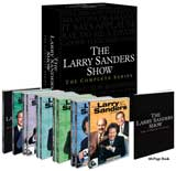 dvd-complete-larry-sanders-show.jpg