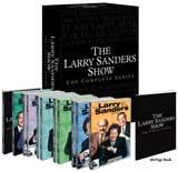 dvd-complete-larry-sanders-show.jpg