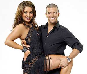 dwts-bristol-palin-mark-ballas.jpg