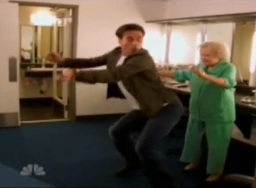 emmys betty white jon hamm.jpg
