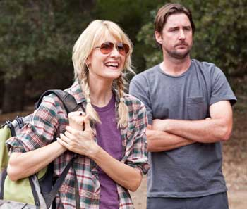 enlightened-hbo-dern-luke-wilson.jpg